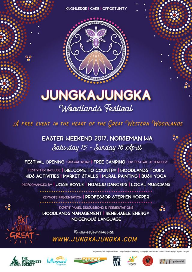 jungkajungka_poster_final.jpg