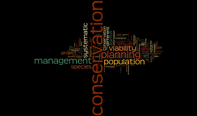 overview wordle 1